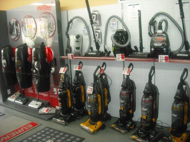 photo Elmira Vacuum & Electrical