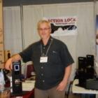 Action Lock - South Georgian Bay - Locksmiths & Locks - 705-994-5625