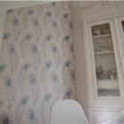 J M Vallières Décoration - Accessoires de draperies et de rideaux