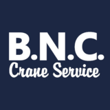 View B.N.C. Crane Services Ltd's Oakville profile