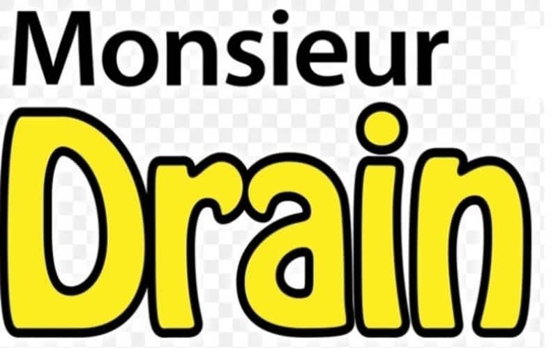 photo Monsieur Drain