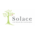 Solace is Comfort - Orthopedic Appliances