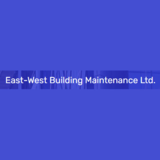 View East-West Building Maintenance Ltd's Surrey profile
