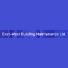 East-West Building Maintenance Ltd - Logo