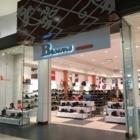 Brown Shoe Co Inc - Magasins de chaussures - 403-274-9222