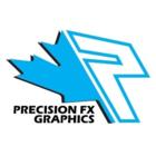 Precision FX