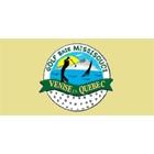 Voir le profil de Golf du Lac Champlain - Napierville