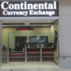 Continental Currency Exchange - Banks - 905-475-1500