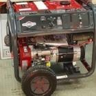 Petits Moteurs Côté - Vente de tracteurs - 450-266-3423