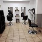 Coiffure Rimouski - Salons de coiffure et de beauté - 418-722-5115