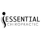 Essential Chiropractic - Logo