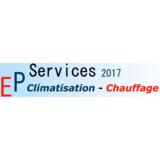 Voir le profil de E P Services 2017 - Granby