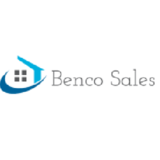 View Benco Sales's Winnipeg profile