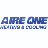 View Aire One Heating & Cooling KW's Breslau profile