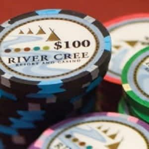 Gambling experts picks
