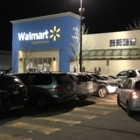 Walmart Supercentre - Grocery Stores - 604-435-6905