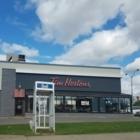 Tim Hortons - Cafés - 514-694-2546