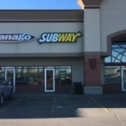 Subway Sandwiches - Sandwiches & Subs - 403-380-2244