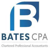 View Bates CPA's Schomberg profile