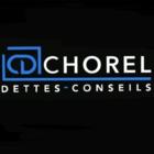 Voir le profil de Chorel Dettes Conseils - Saint-Calixte