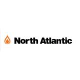 View North Atlantic Petroleum's Conception Bay South profile