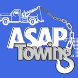 View ASAP Towing Ltd's Newton profile