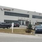 Bartle & Gibson - Grossistes et fabricants de matériel et d'équipements électriques - 403-291-1099