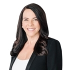 Diana Carlisle - TD Wealth Private Investment Advice - Investment Advisory Services
