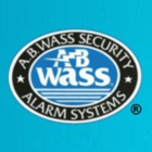 A B Wass Electronic Security Systems - Security Control Systems & Equipment