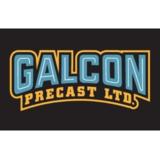 View Galcon Pre-Cast Ltd's Victoria profile