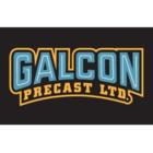 Galcon Precast Ltd