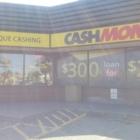 Cash Money - Prêts - 289-505-3000