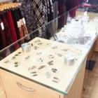 Boutique Genre - Magasins de vêtements pour femmes - 514-223-2293