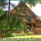 View Le Zénon Inn's Lac-Supérieur profile