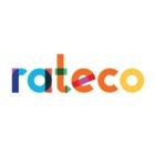 Rateco - Mortgage Brokers - 416-639-5956