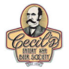 Cecil's Brewhouse & Kitchen - Restaurants