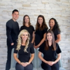 South Simcoe Dental Care - Dental Clinics & Centres - 905-778-9339
