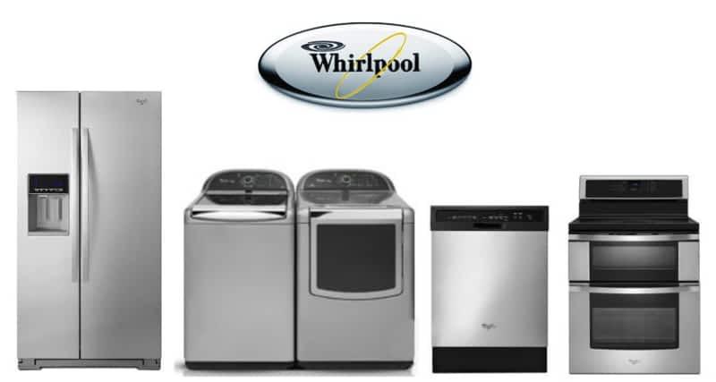 Kitchen Appliance Parts Brampton