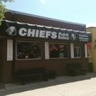 Chief's Pub & Eatery - Restaurants - 403-887-3475