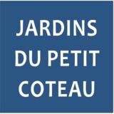 Voir le profil de Centre du Jardin Du Petit Coteau Inc - Sainte-Julienne