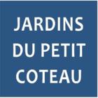 View Centre du Jardin Du Petit Coteau Inc's Saint-Barthélemy profile