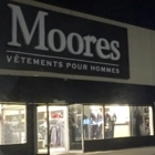Moores Clothing For Men - Men's Clothing Stores - 514-383-8528