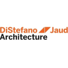 DiStefano Jaud Architecture - Logo