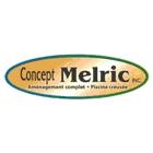 Voir le profil de Concept Melric Inc - Mirabel
