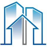 View More Rentals Inc.'s Baltimore profile