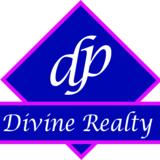 View Divine Realty's Edmonton profile