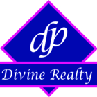 Divine Realty - Logo