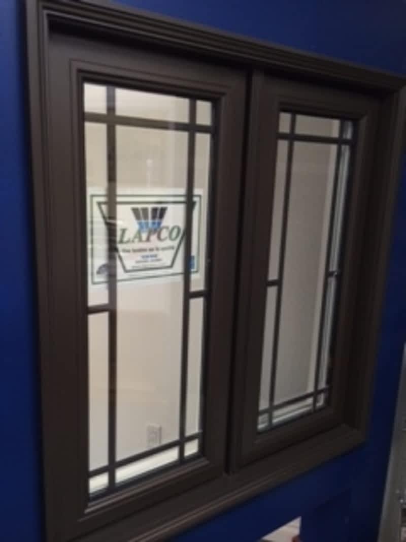 Les portes et fen tres quali pro gatineau qc 176 rue for Porte et fenetre gatineau