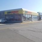Cash Money - Loans - 647-361-2498