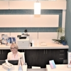 Dr. Gina Ha & Associates - Dentists - 416-435-7227
